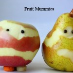Fruit Mummies