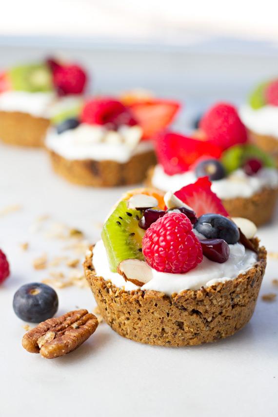 Fruit-Nut-Breakfast-Tarts-2