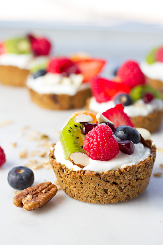 Fruit-Nut-Breakfast-Tarts-2