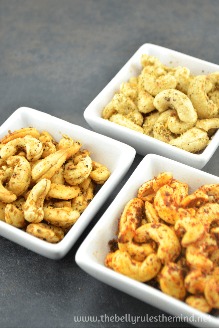 roasted-cashew-nuts-3-flavors-5