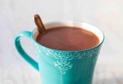 deskheroland-healthyhotchocolate-l