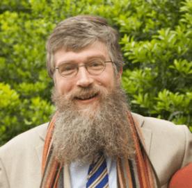 Philip Ardagh
