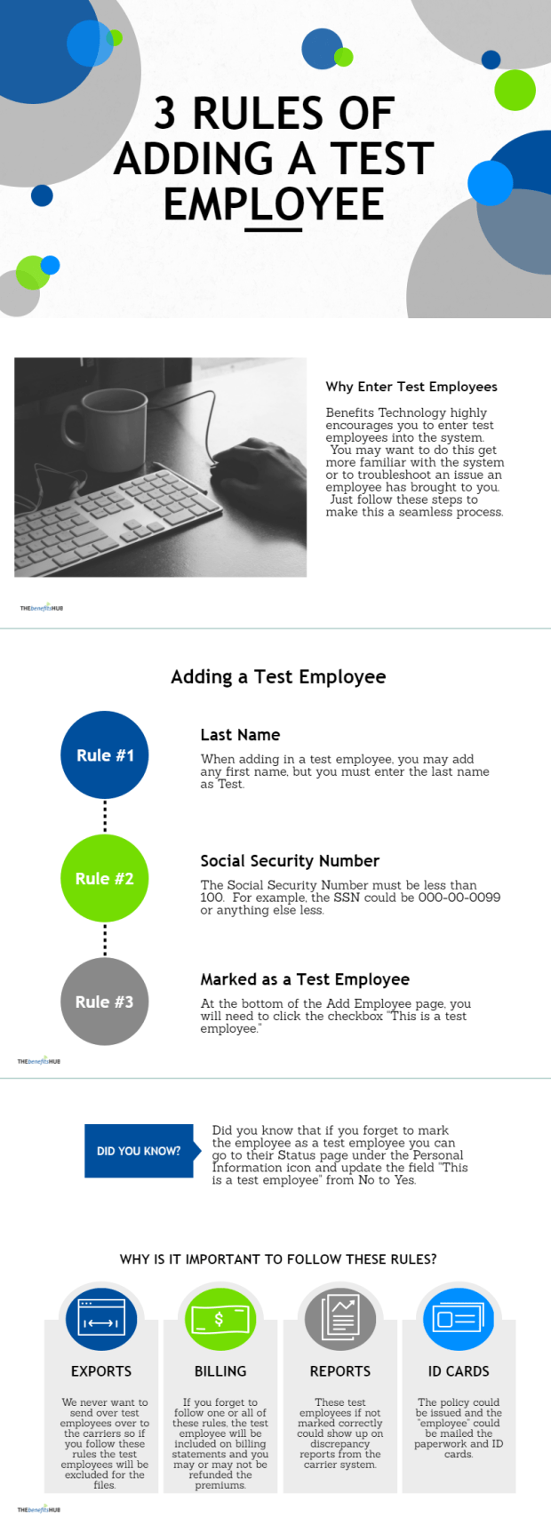 3-rules-of-adding-a-test-employee