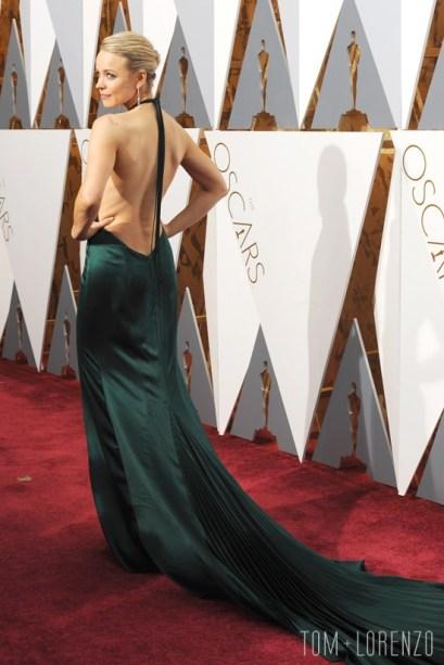 Rachel-McAdams-Oscars-2016-Red-Carpet-Fashion-August-Getty-Atelier-Tom-Lorenzo-Site-9