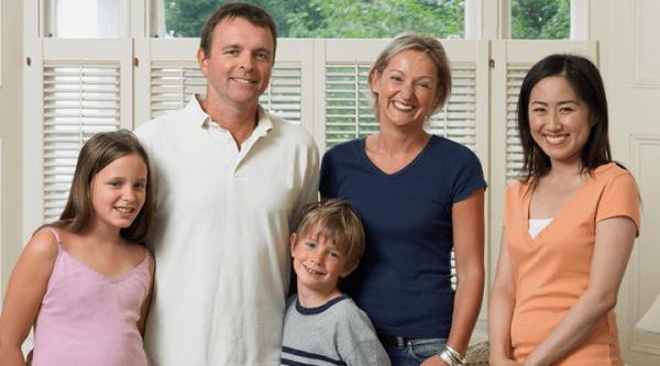 Host Family Homestay ที่พักเด็กนอก โฮมสเตย์ โฮสต์แฟมิลี่ เรียนต่อต่างประเทศ ออสเตรเลีย นิวซีแลนด์ อเมริกา อังกฤษ แคนาดา ไอร์แลนด์ เยอรมัน แนะแนวเรียนต่อ