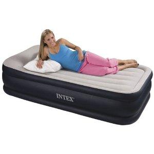Intex-Deluxe-Pillow-Rest-Rising-Comfort-Twin