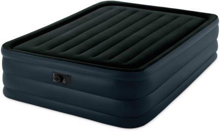 intex air mattresses