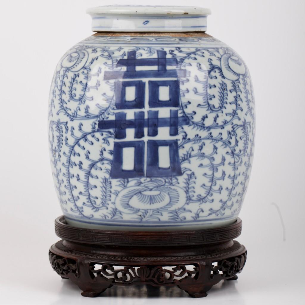 Chinese antique porcelain blue white vase antique weapons chinese antique porcelain blue white vase reviewsmspy