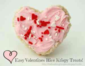 rp_Easy-Valentines-Rice-Krispy-Treats-recipe-from-The-Best-Blog-Recipes-.jpg