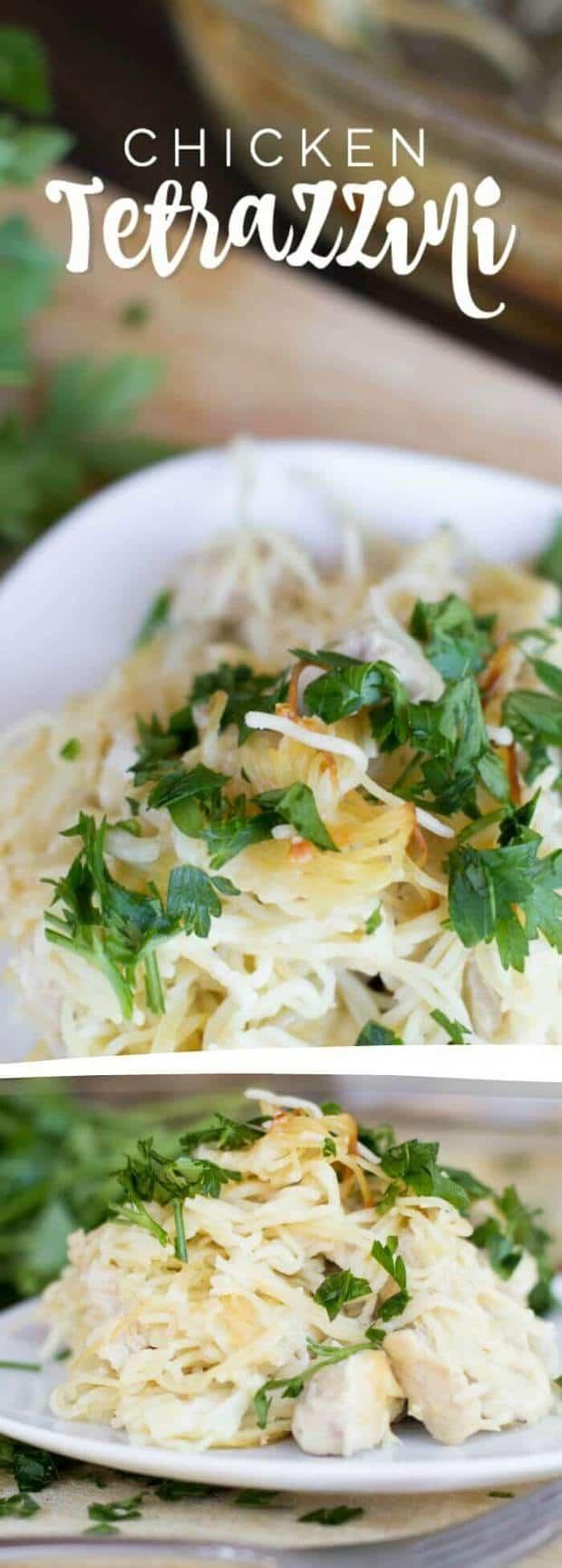 pinterest-chicken-tetrazzini-recipe