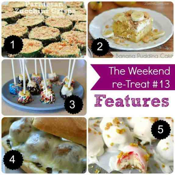 #13 Features Collage 1