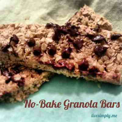 no-bake-granola-bars-edited-words-1024x1024