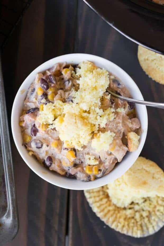 crock-pot-chili