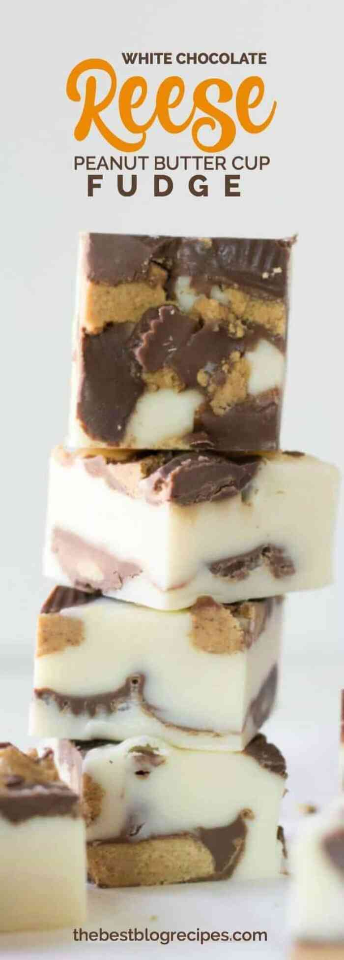 pinterest-white-chocolate-peanut-butter-cup-fudge