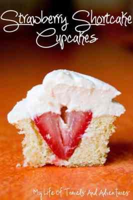 StrawberryShortcakeCupcakes5_zps7b8bb777