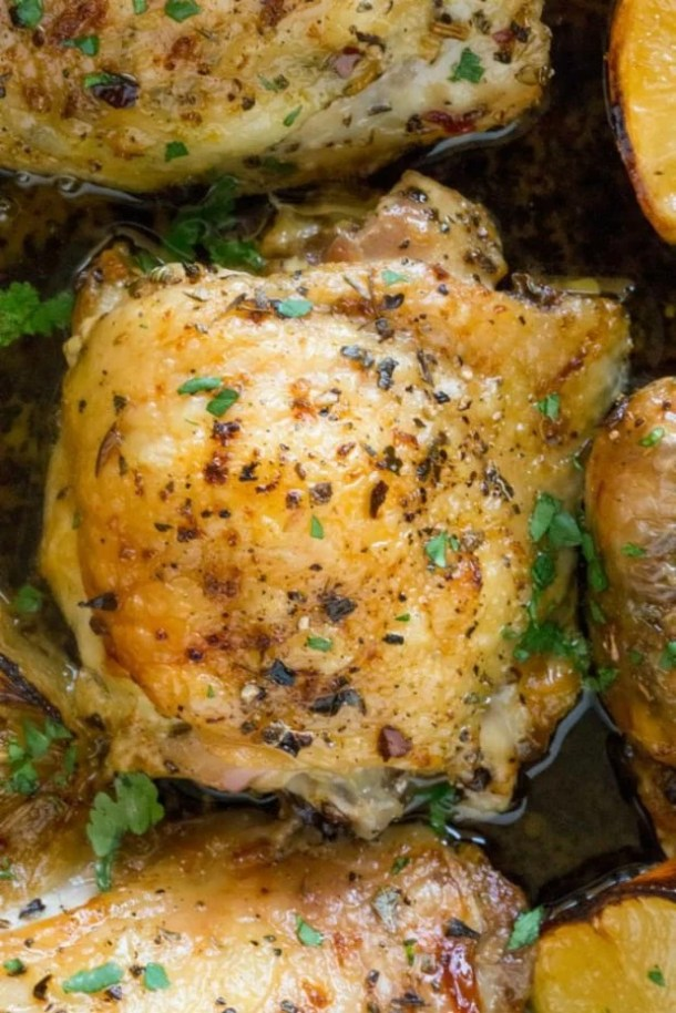 how to make lemon chicken in hindi