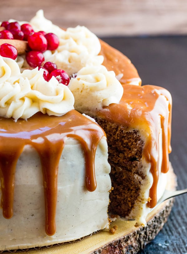 Quick And Easy Caramel Desserts