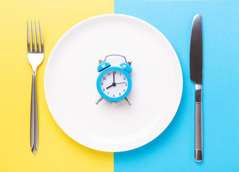 This Is How Intermittent Fasting Improves Your Brain