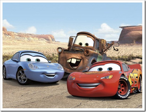 cars2-movie-wallpaper-3