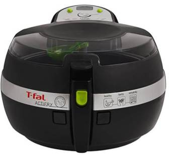 Best Air Fryer Oven - The T Fal Air Fryer Oven