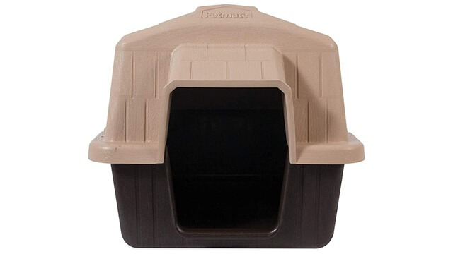 Best dog house for large dogs