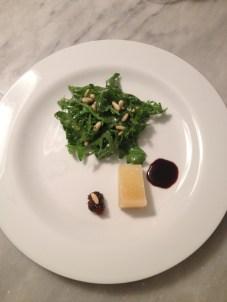 R:pecorino&saladphoto