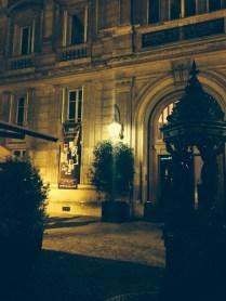 paris, party, the best dress up, la society, france