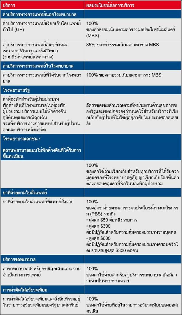 06 มิถุนา_Page_03