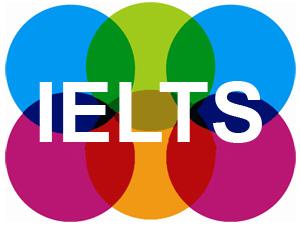 เปรียบเทียบ IELTS TOEFL
