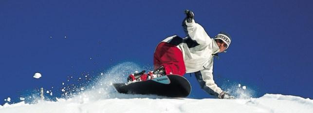 snow_boarding_falls_creek_hc_r_922869_819x283
