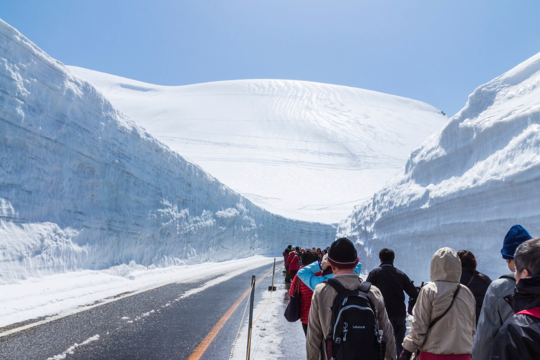 Tateyama-Kurobe-Alpine-Route-Chubu.jpg