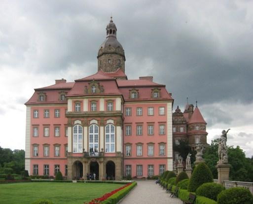 castle-2349674_1920