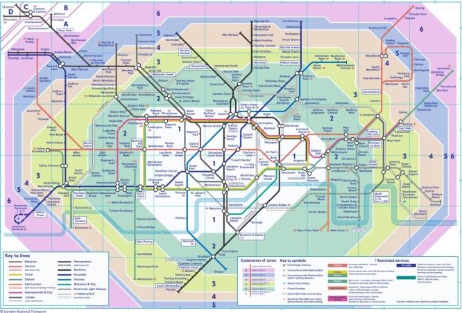 tube99.jpg