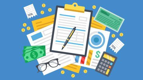 CR-Money-InlineHero-May-financial-to-do-0418.jpg