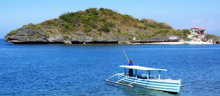 fishing-2339578