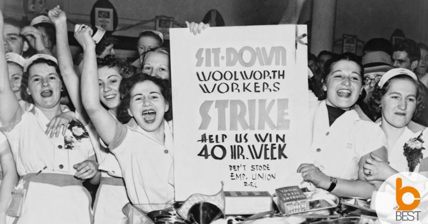 8 มีนาคม วันสตรีสากลInternational Women's Day