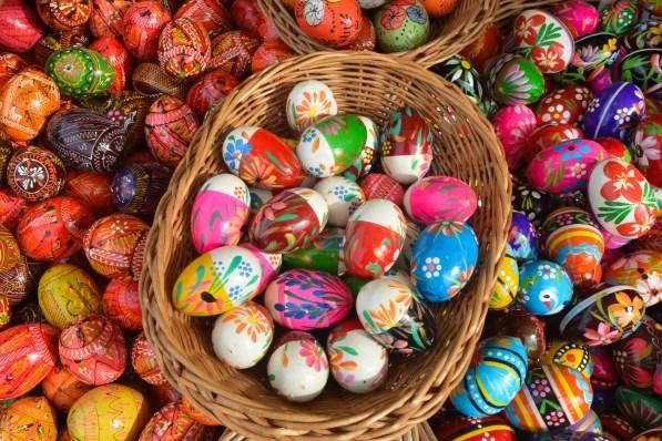 easter-eggs-history.jpg