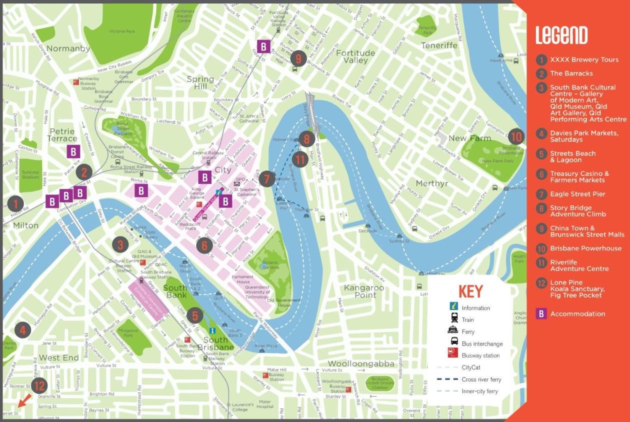 brisbane-tourist-map.jpg