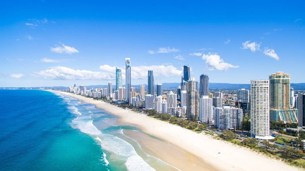 goldcoast-city-index_85_1024x576.jpg