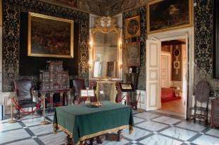 Kings-Antechamber_fot.-Wojciech-Holnicki_-Muzeum-Pałacu-Króla-Jana-III-w-Wilanowie