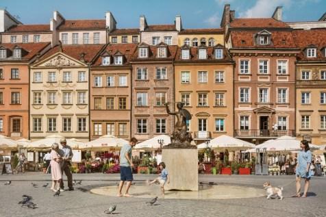 Old-Town-Market-Square_fot.-m.st_.-Warszawa