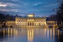 azienki-Królewskie-Pałac-na-Wyspie_fot.-z-archiwum-Warszawskiej-Organizacji-Turystycznej