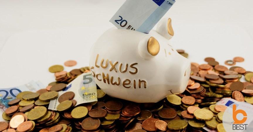 1 กันยายน เป็นต้นไป วีซ่านักเรียนประเทศเยอรมนี จะต้องฝากเงินใน Blocked Account จำนวน €10,236 เพื่อประกอบการยื่นวีซ่า