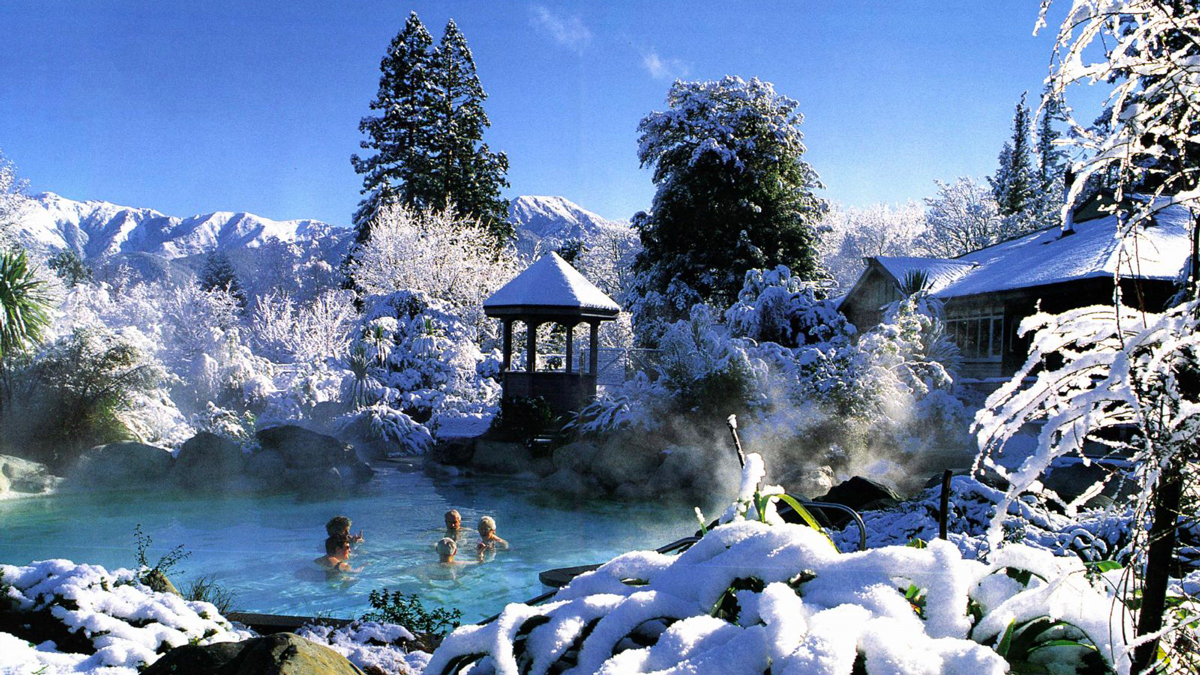 things-do-winter-new-zealand-hot-pools
