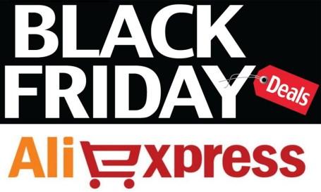 black-friday-ali-express-lead