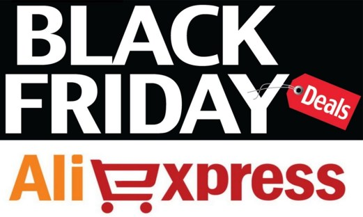 black-friday-ali-express-lead