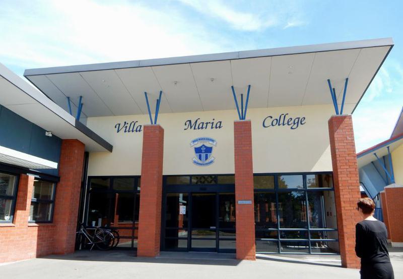 csm_ODI_Neuseeland_A_V_Villa_Maria_College_39b75d39db