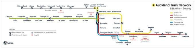 rail_schematic_station-simple-v20_rail-schematic-1200x297.jpg