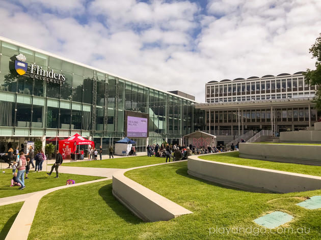 Flinders-University-SpringFest7-630x472