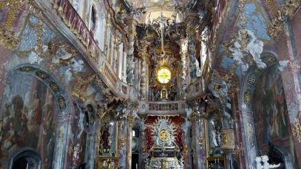 asamkirche-331717_1920